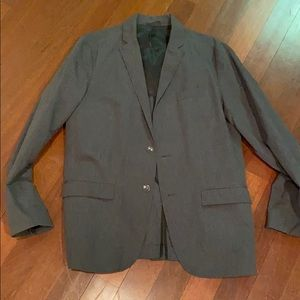 Kenneth Cole Suits & Blazers - Mens Kenneth Cole blazer/sport coat